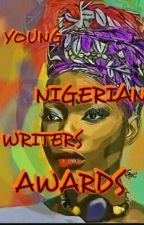 YOUNG NIGERIAN WRITERS AWARDS by MuteAfrik