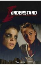 I Understand (Reven Reyes/You) by dirty-dinah