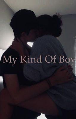 His Bully (Boyxboy) - AshyAsh - Wattpad