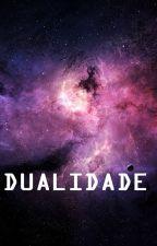 Dualidade by rfmattar