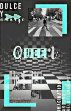 queer< by aprholiv_