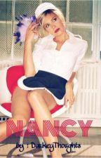 Nancy (suite) by DarkeyThoughts-2