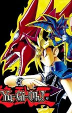 Yugioh x reader oneshots/lemons [REQUESTS OPEN] by anime_muffin01