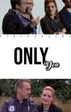 Only You ~ Nicy by nicyfangirl