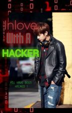 Inlove With A Hacker    Tae Oh x Reader (Shin Won Ho) by omhymelissa