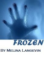 Frozen by melly_melly