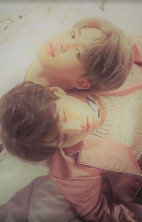 Gentle [YOONMIN STORY/SMUT] - Chapter 5: Kiss - Wattpad