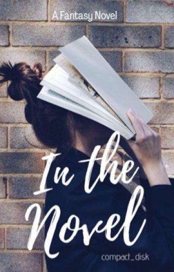 In the novel
