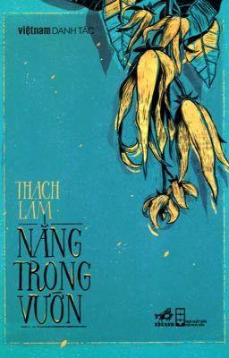 Đọc truyện Nắng trong vườn - Thạch Lam