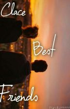 Clace Best Friends (Slow Updates) by Panda444444