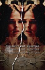 Recovery {2} The originals by simplysalvatoree