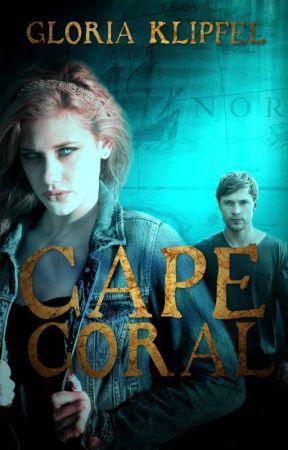 Cape Coral by bellamysgirl
