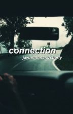 Connection [Phan] by JawnnnnnAndSherly