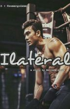 UNILATERAL by Mecaaan