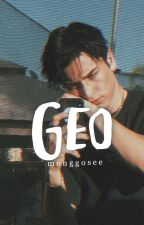 G E O by monggosee