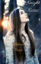 Knight Kisses by AthinaParis