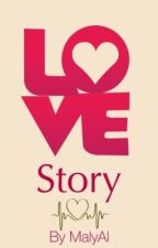 Love Story  by MalyAl