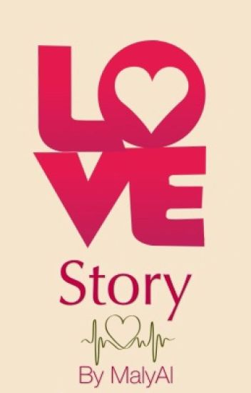 Love Story. МЕЛИ| Редакция