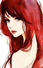Вы так похожи... by Malinka432