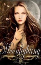 Moonlighting ~Slow updates~ by RevyRogue