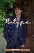 The Dark Prince (Kim Taehyung) ♣️ by taehyunglovesmeonly