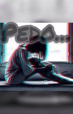 Pedo... by idontknowman123
