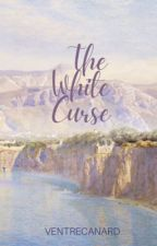 The White Curse (Gazellian Series 2) by VentreCanard