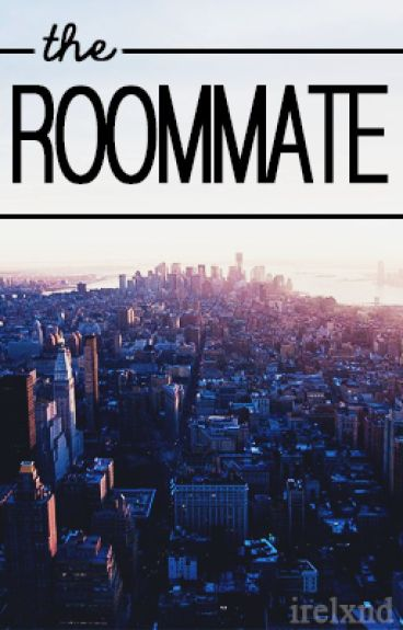 the roommate ➸ [horan au]