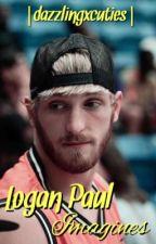 Logan Paul Smut by thankfulforLoganpaul