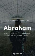 Abraham by Ochaza
