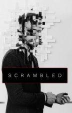 Scrambled   psychiatric ward RP by Alternate_Guy