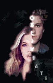Obliviate (Heath Ledger and Sasha Pieterse) by Haydeth