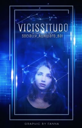 Vicissitudo by Socially_Awkward_Bai