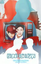 BEHIND THE CURTAIN   SULAY   by Jun_Yixing