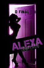 Alexa - Royal MC- O Final by bcarolina2310