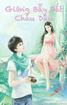 Đọc truyện Giăng Bẫy Bắt Cháu Dâu - Miss Sun