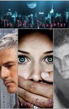 The DA's Daughter by Jam_Jam_Jenn