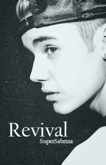 Revival [The Lake House Sequel]