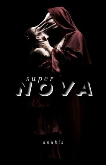 Super-Nova: Visele reginei supreme