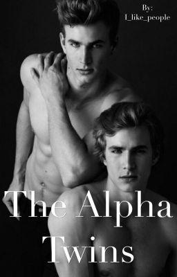 My twin alpha king mates - Mia - Wattpad