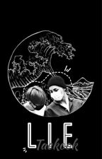 Lie - TK by yaoiste27