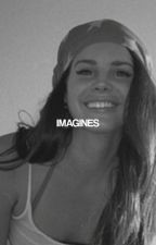imagines ✎ h.p. [in revisione] by revnolds