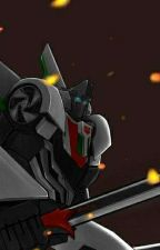 Transformers Prime x Reader  by CubelliosMaroon