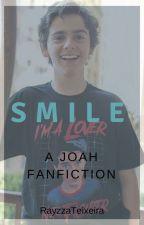 Smile| Joah by Autoradamadrugada