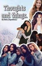 Thoughts and things (ageplay/kidfics) by Sweet_DispositionLJ