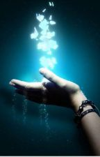 Szepty Feniksa  by Serenity1609