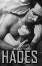 HADES by zehralist