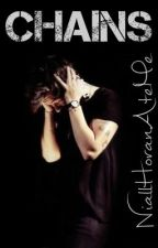 Chains (Cz ff - Harry Styles) by NiallHoranAteMe