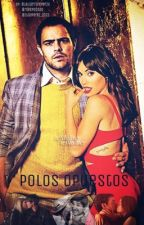 Laliter // Polos Opuestos by laliterforever26