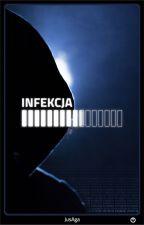 Infekcja by JusAga